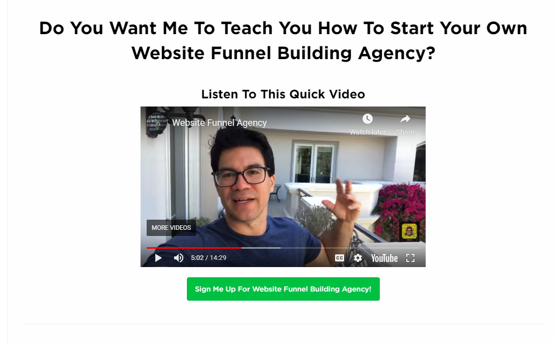 tai lopez funnel building