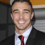 363: Sam Upton: Take Charge, Follow Your Bliss, and Make it Happen