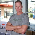 377: Mark Divine: Forge Resiliency and Mental Toughness to Succeed at an Elite Level