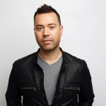374: Jordan Harbinger: Playing the Long Game to Succeed at Life and Business