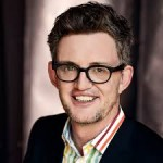 378: Michael Bungay Stainer: Say Less, Ask More, and Forever Change the Way You Lead