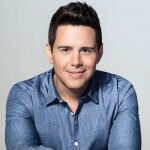 388: Alejandro Chaban: Yes You Can! Transform Your Health and Live an Awesome Life
