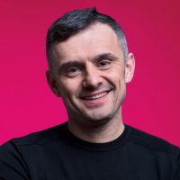 Life Lessons from Gary Vaynerchuk