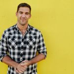 Lewis Howes: How to Embrace Vulnerability, Create Strong Relationships, and Live Your Fullest Life