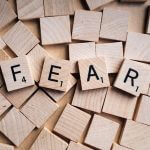 7 Simple Steps to Conquer Your Biggest Fears and Live an Amazing Life