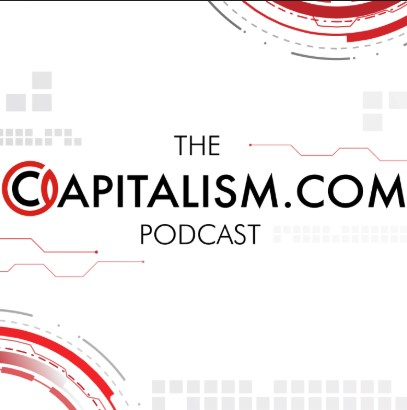 capitalism podcast