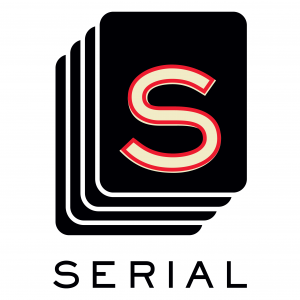 serial podcast