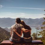 What Women Want in a Man: 5 Traits That Will Make Her Obsess Over You
