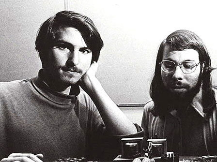 Steve-Jobs-Steve-Wozniak-hair