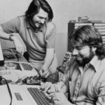 The Untold Story of the Man Who Built the Foundations of Apple