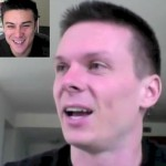 Interview with Billy Murphy: Poker Champion, Entrepreneur and E-Commerce Expert