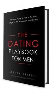 thedatingplaybook