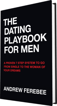 Dating 101 debunking the scarcity myth
