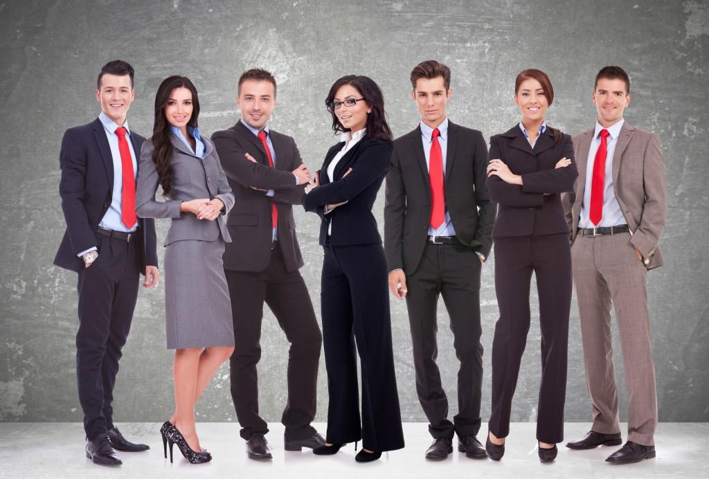 entrepreneursgroup