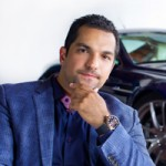 [Interview] Pejman Ghadimi: How I Became a Millionaire by 25 (And How You Can Too)