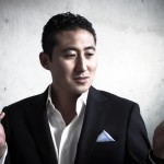 007: Kyle Ballarta: Why the World Needs You To Unleash Your Inner Artist