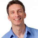 10: Mike Michalowicz: No Excuses, Having Nothing Is Your Greatest Asset to Building a Million Dollar Business