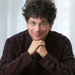 16: James Altucher: Be Happy, Make Millions and Live the Dream