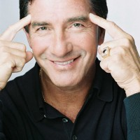 t harv eker interview image