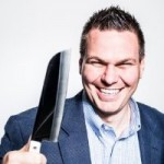 29: John Ruhlin: Innovative Ways to Build Meaningful Relationships in Business and Life