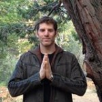 44: Noah Hammond: Bringing Clarity and Prosperity Into All Areas of Your Life