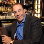 41: Jon Taffer: The Concept of Success