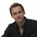 45: Andrew Hewitt: The GameChangers 500, A New Model for Success