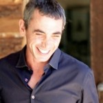 52: Steven Kotler: Decoding the Science of Ultimate Human Performance