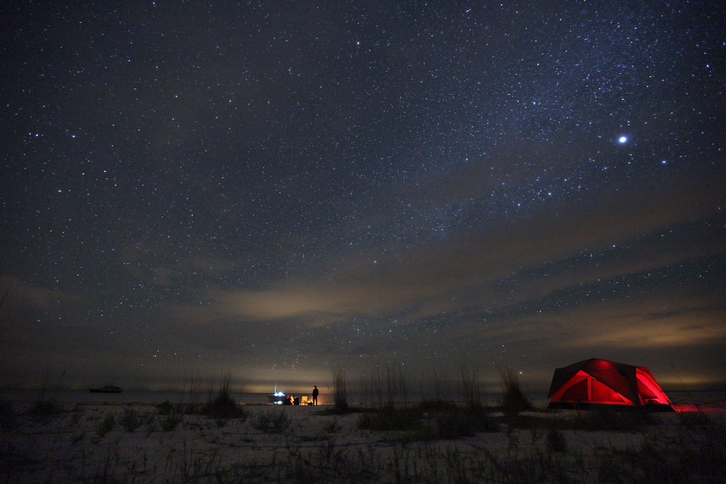 campingmen