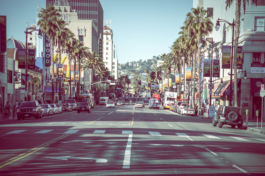 hollywoodcity