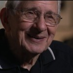 75: Edgar Harrell: A WWII Survivor's Story of the Sinking of the USS Indianapolis