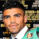 72: Victor Ortiz: Overcoming Extreme Hardship and the Rise of a Champion