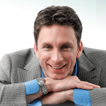 87: Mike Michalowicz: Transform Any Business from a Cash-Eating Monster to a Money Making Machine