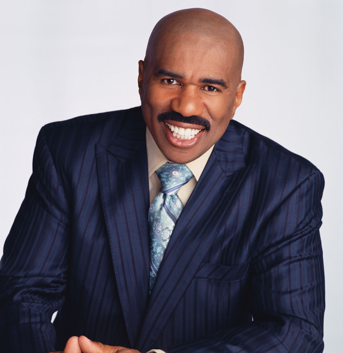 86 steve harvey what makes a man in today s world