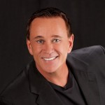 102: Russ Whitney: Unlock Your Purpose and Passion