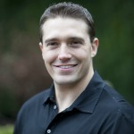 110: Joey Klein: A Guide to Transforming Your Life and Your Spirit
