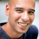 109: Leo Babauta: Mastering the Art of Change