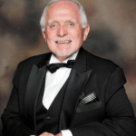 "(Is He a Scam?) An Interview with Dan Pena ""The $50 Billion Dollar Man"""