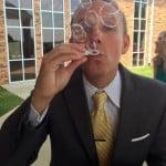 126: Eric Benson: Make Life's Juice Worth the Squeeze