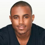 131: Aaron Lamont Curry: This is Why You're Single