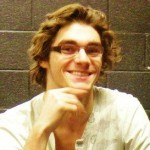 132: RJ Mitte: Turn Your Weaknesses Into Your Greatest Strengths