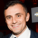 152: Gary Vaynerchuk: How To Build A Legacy and Crush Life