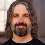 179: David Wagner: A Man's Guide to Passion, Purpose, and Power