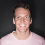 184: Dane Maxwell: Having Integrity and Becoming a Great Man