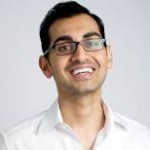 209: Neil Patel: Starting From Scratch and Making Millions