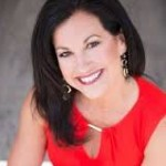 219: Megan Tull: Own Your Value and Earn Your Worth in Business