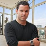 239: Timothy Sykes: Lessons from a Millionaire Penny Stock Trader