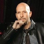 242: Neil Strauss: The Uncomfortable Truth About Relationships