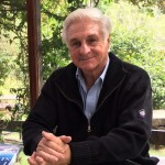 256: Dr. Roberto Canessa: How a Plane Crash Inspired a Calling to Save Lives