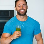 260: Drew Canole: Transform Your Body Transform Your Soul